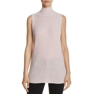 French Connection Mathilde Crossback Sweater